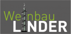 Weinbau Linder